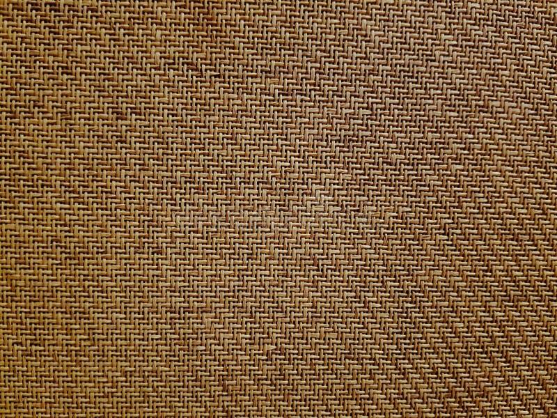 Textura o fondo del paño fotos de archivo