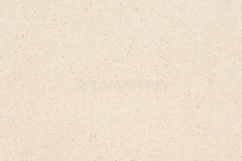 Textura o modelo de cerámica de la teja del gres de la porcelana Beige de piedra fotografía de archivo libre de regalías