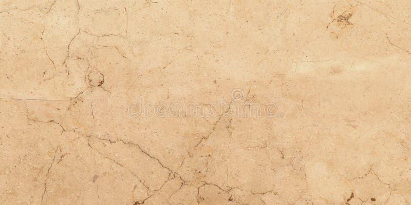 Textura o modelo de cer?mica de la teja del gres de la porcelana Color beige de piedra natural con vetear imagenes de archivo