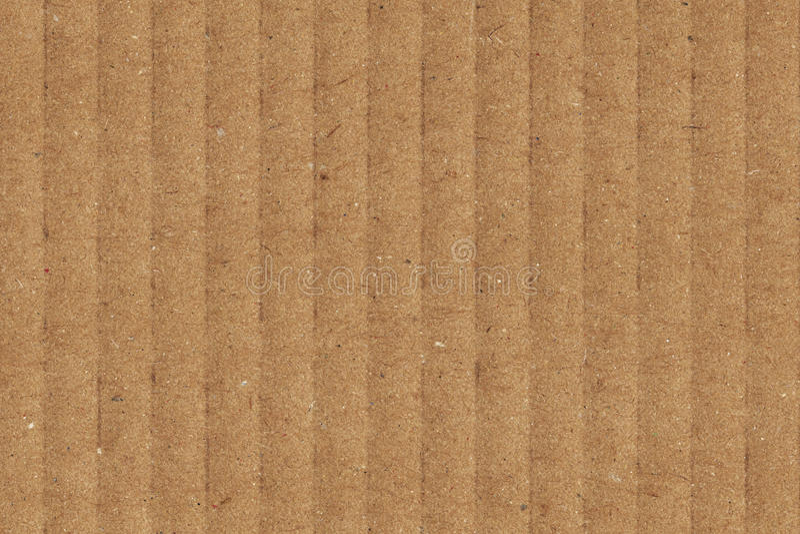 Textura ondulada do Grunge do cartão imagem de stock royalty free