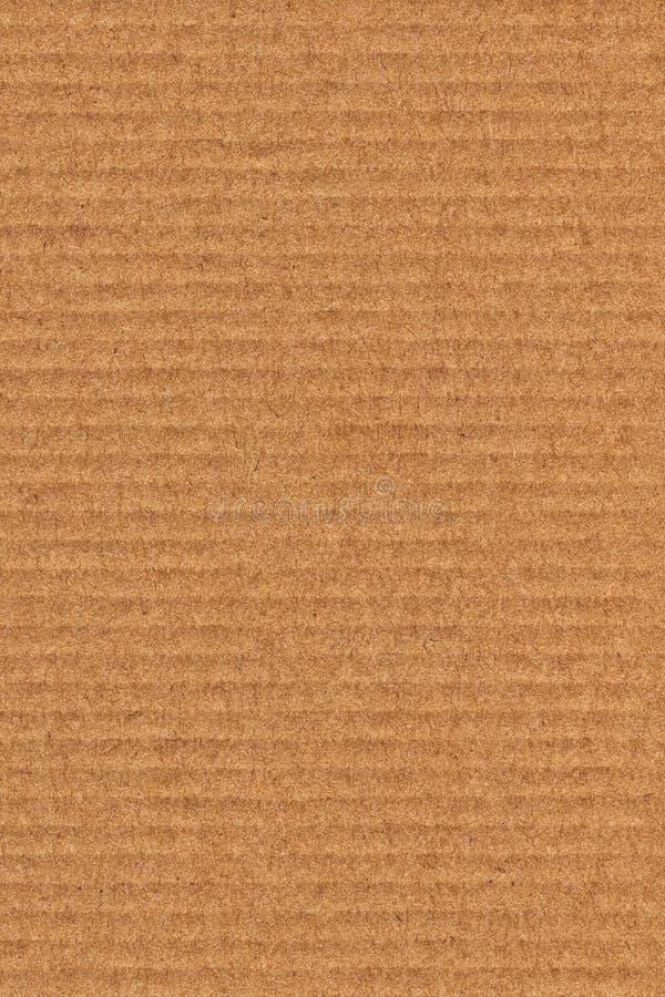 Textura ondulada do Grunge do cartão imagens de stock royalty free