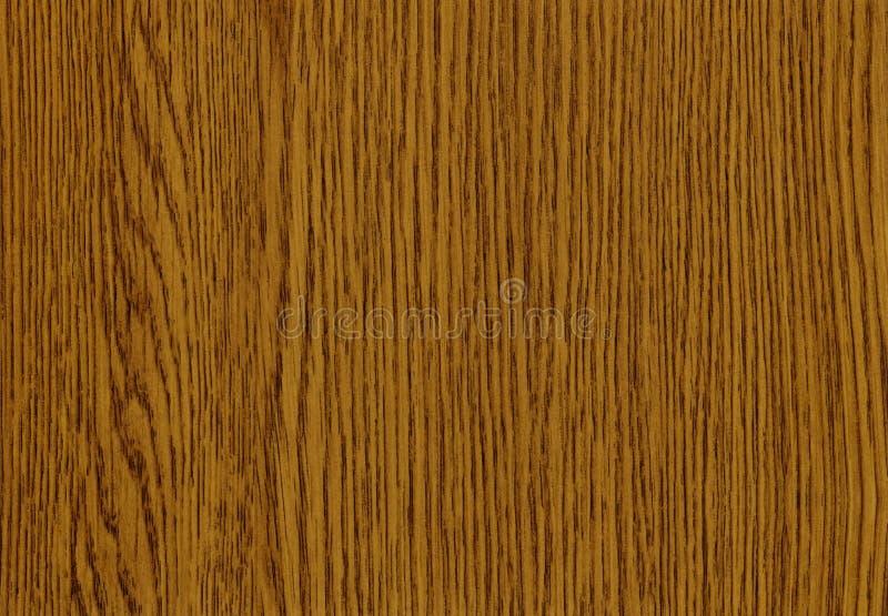 Color madera roble madera de roble existen multitud de - Color madera roble ...