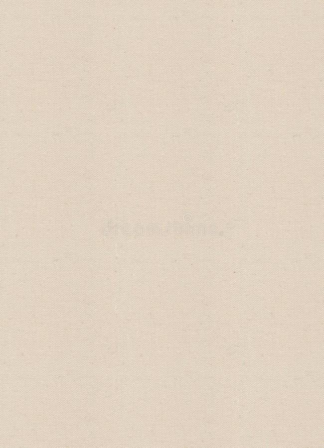 Textura ou fundo abstrato da tela foto de stock