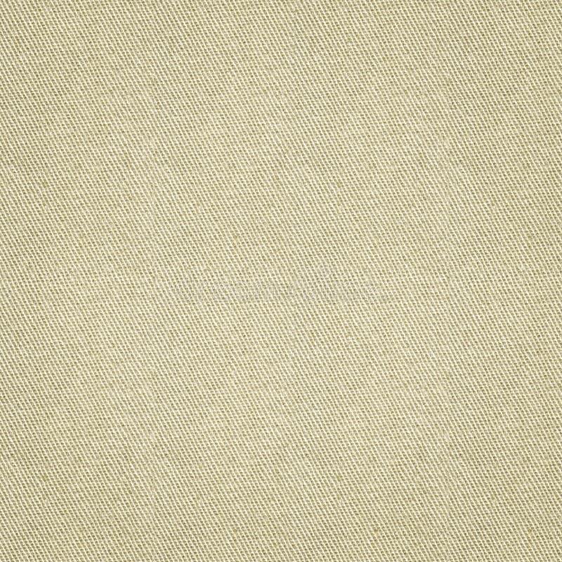 Textura ou fundo abstrato da tela. Sem emenda. imagem de stock