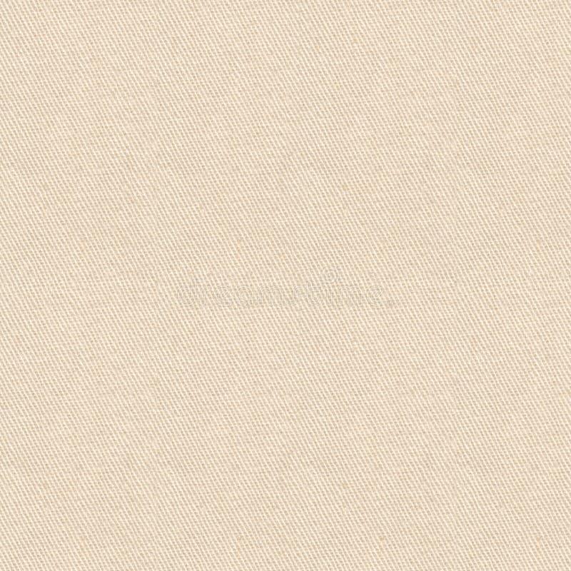 Textura ou fundo abstrato da tela. Sem emenda. fotografia de stock