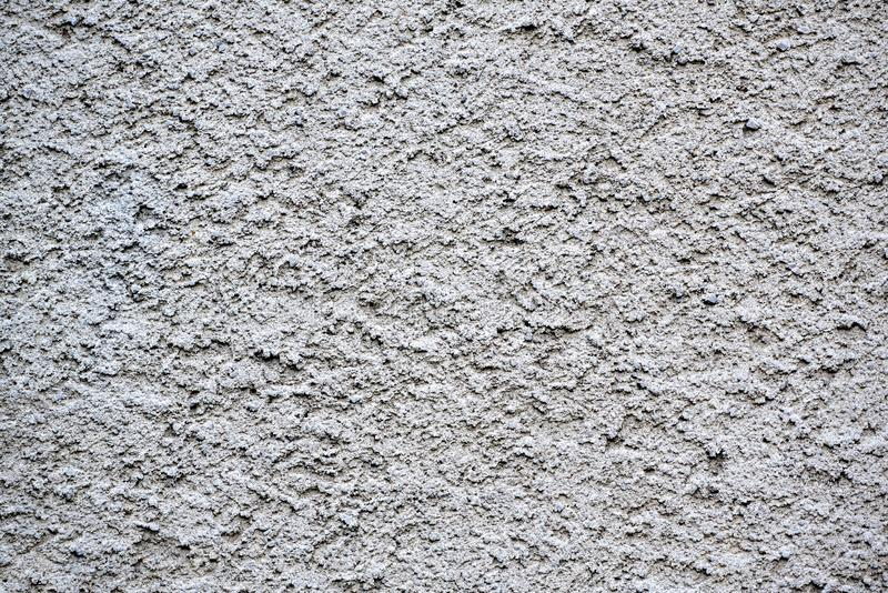 Textura ou fundo de pedra De alta qualidade e agudeza imagens de stock