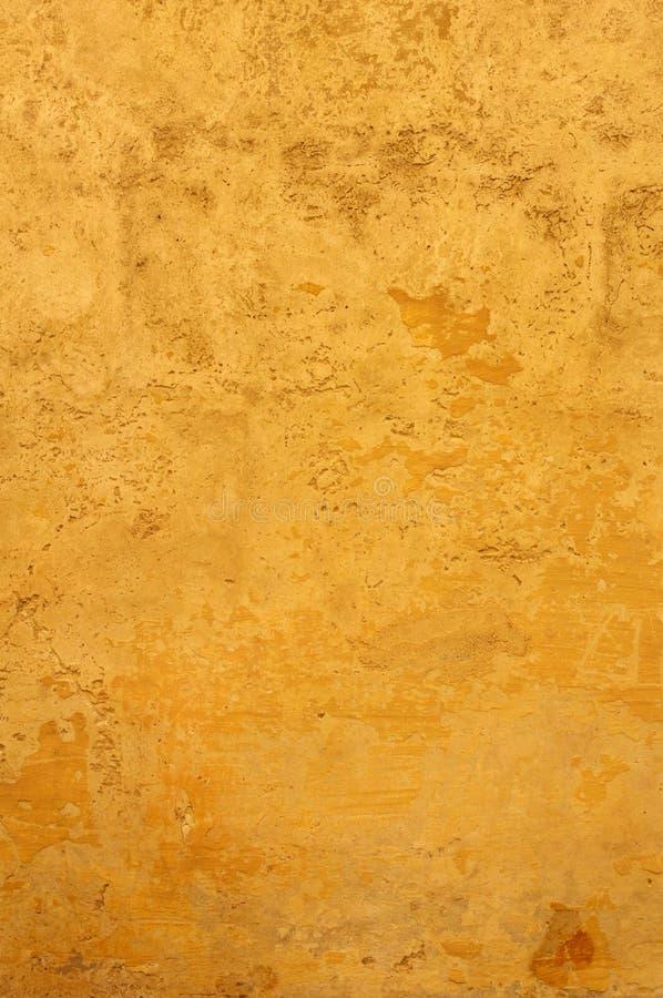 Textura ou fundo do Grunge imagem de stock