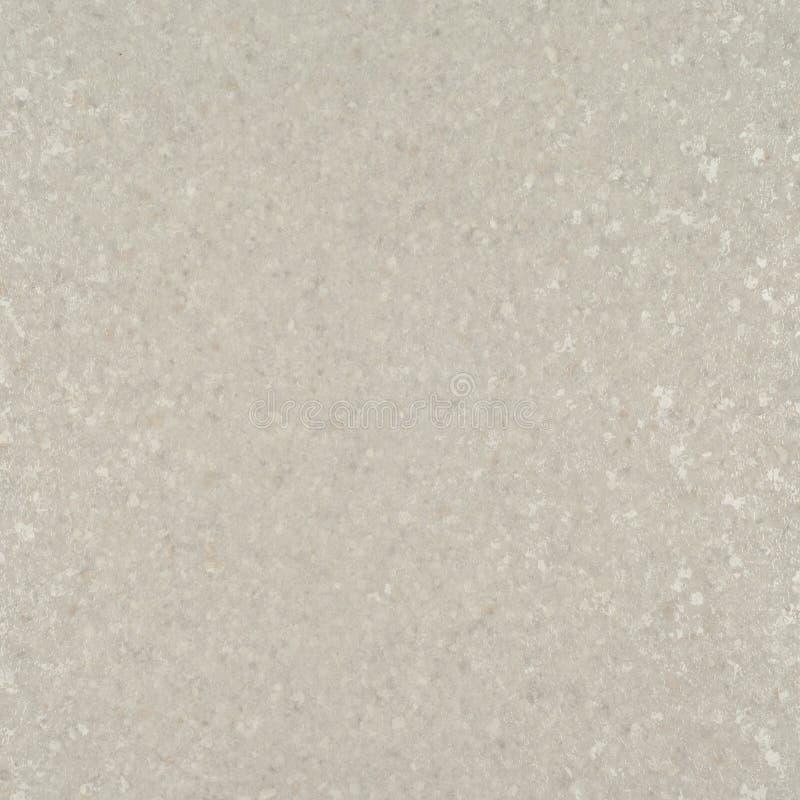 Textura ou fundo natural detalhado do granito fotografia de stock