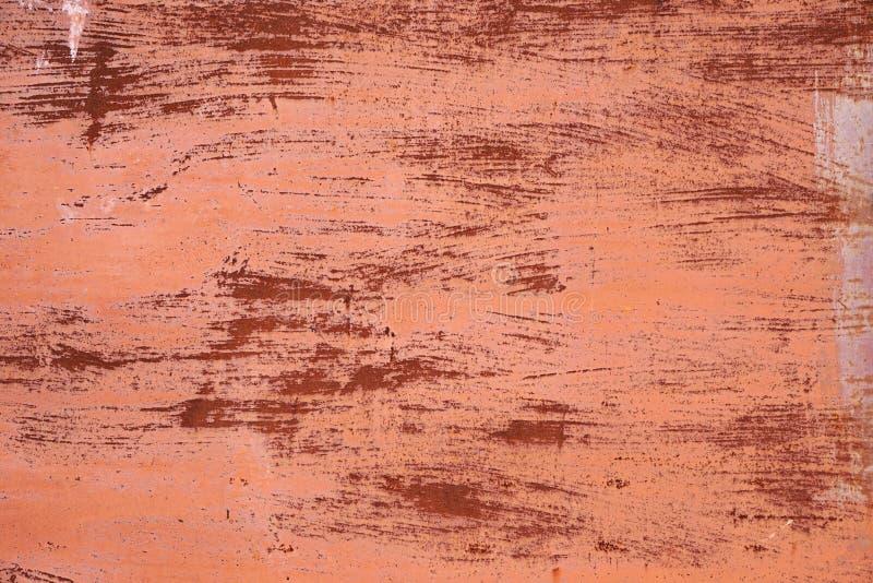 Textura oxidada fotos de archivo