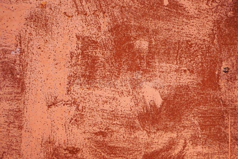Textura oxidada imágenes de archivo libres de regalías