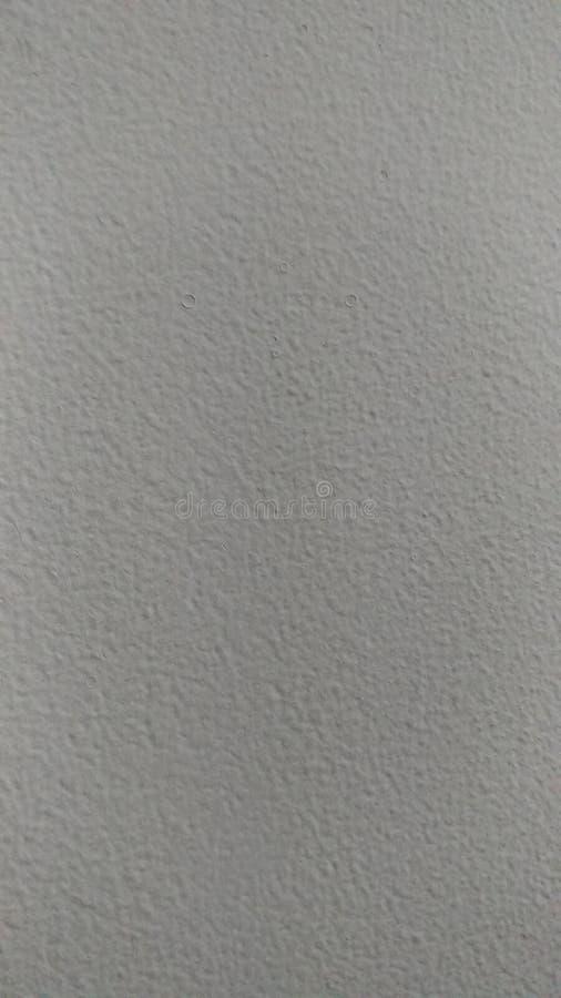 Textura para render foto de stock