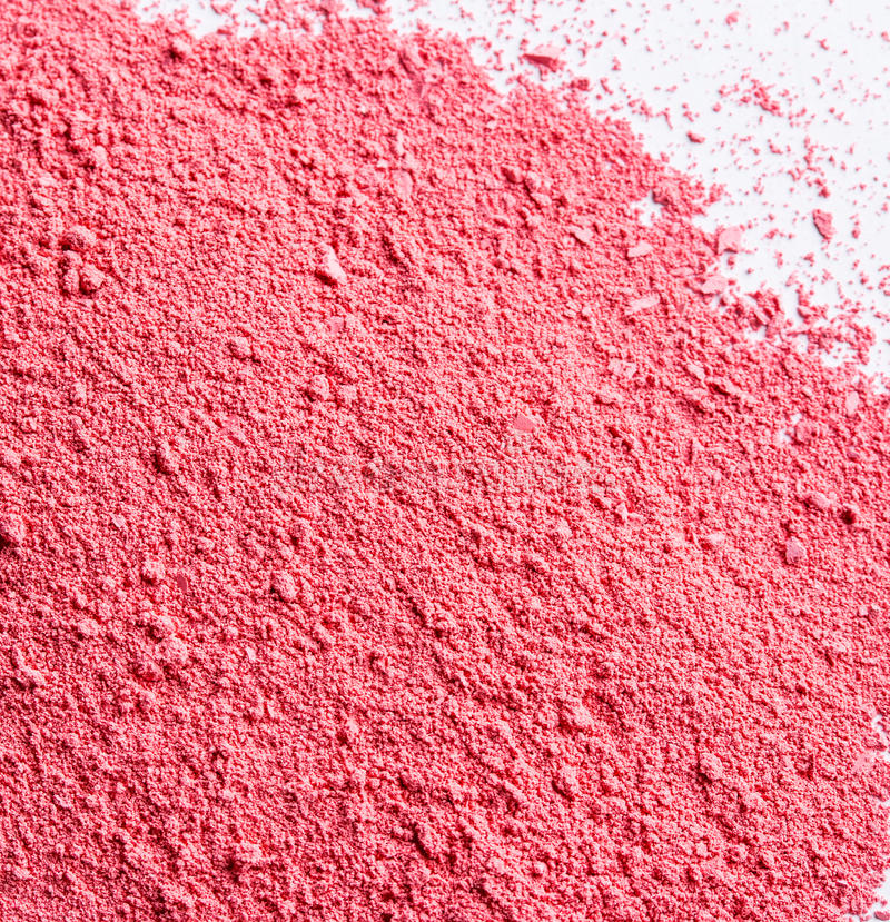 Textura pastel colorida foto de stock