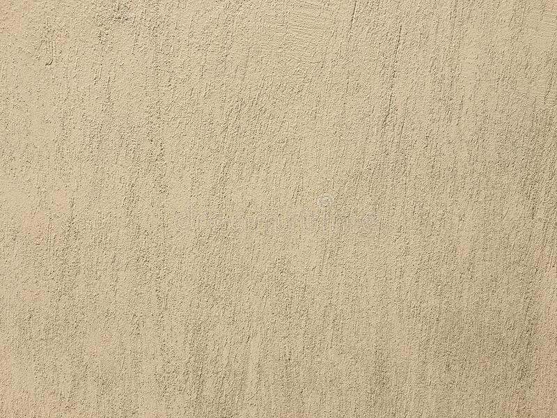 Textura pintada suja da parede como o fundo O fundo concreto rachado da parede do vintage, branco velho pintou a parede Pai lavad imagem de stock royalty free
