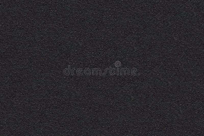 Textura plástica imagen de archivo