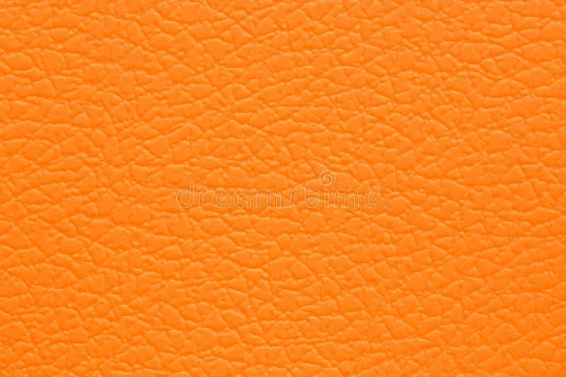 Textura plástica del PVC fotografía de archivo
