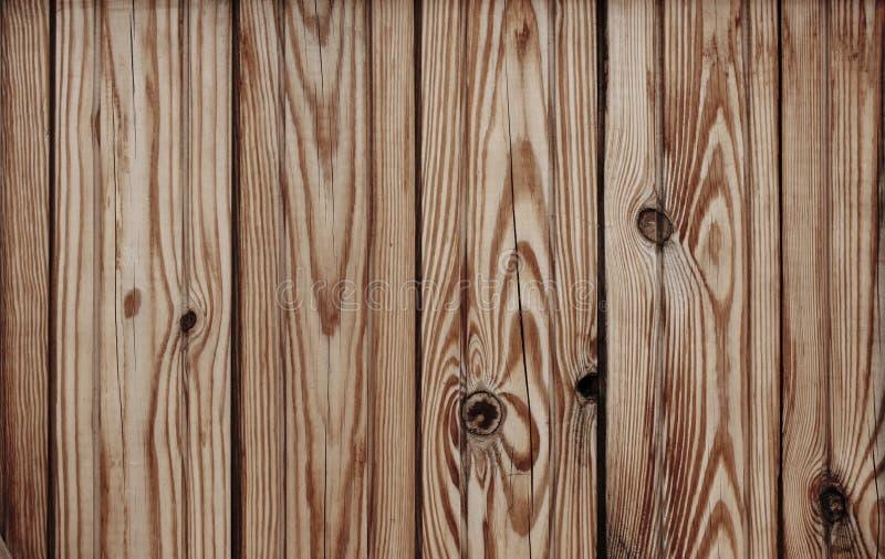Textura - placas de madeira velhas imagens de stock