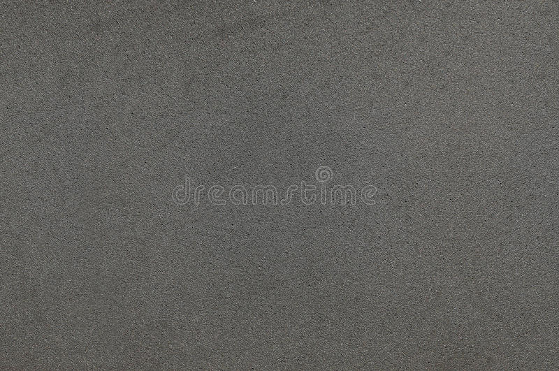 Textura preta da espuma imagem de stock royalty free