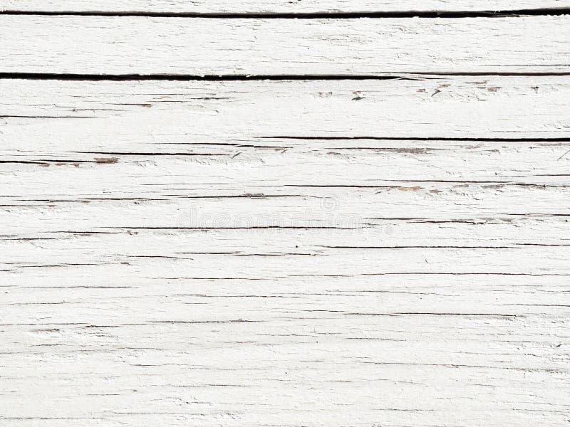 Textura preto e branco urbana do Grunge velho, amostra coberta resistida escura do teste padrão da aflição, fundo para Texturing fotografia de stock royalty free