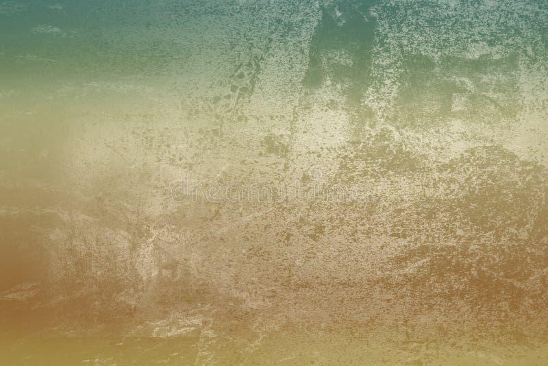 Textura projetada do grunge, gráfico do projeto do fundo fotografia de stock royalty free
