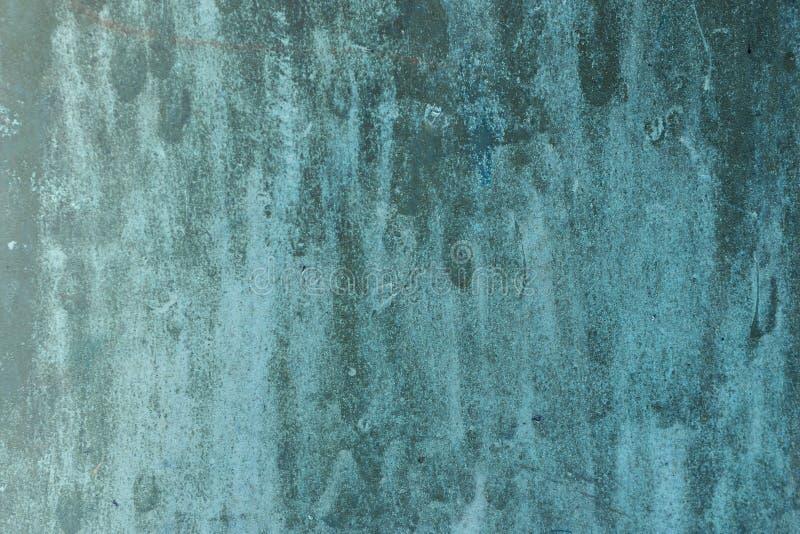 Textura psicadélico imagens de stock
