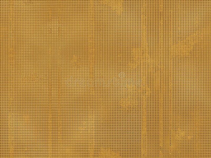 Textura punteada detallada fondo abstracto libre illustration