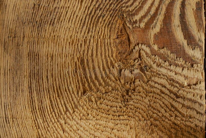 Textura reclamada del fondo del tablero de madera imagenes de archivo