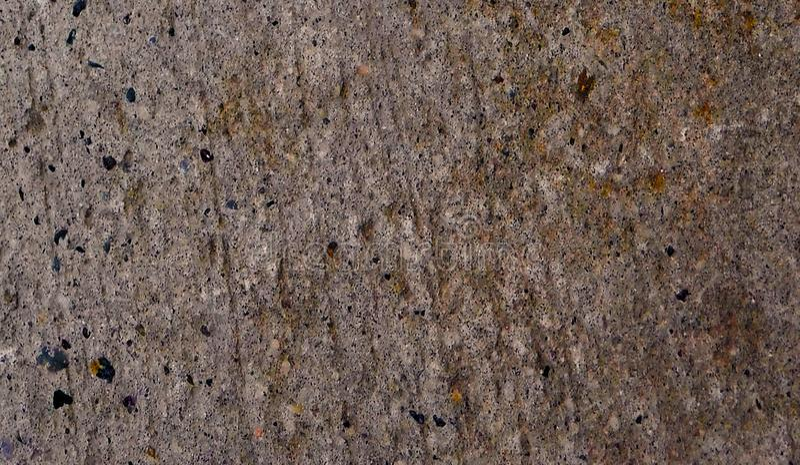 Textura rocosa fotos de archivo