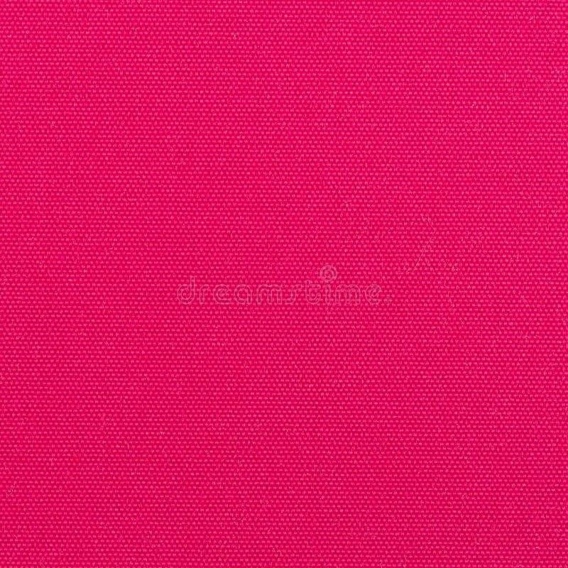 Textura rosada del vinilo imágenes de archivo libres de regalías