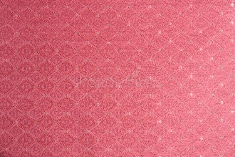 Textura rosada hermosa fotos de archivo