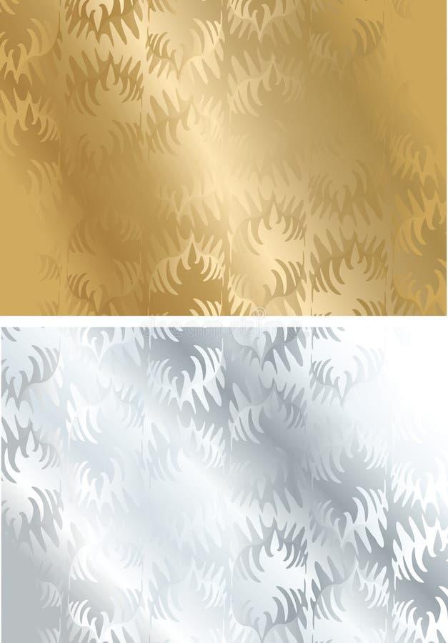 Download Textura sem emenda ilustração do vetor. Ilustração de decoração - 10060053