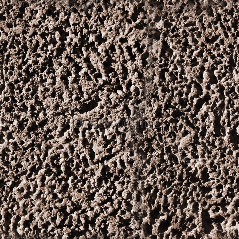 Textura sem emenda do emplastro. fotografia de stock