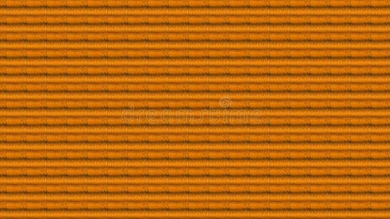Textura sem emenda do fundo da abstração imagens de stock