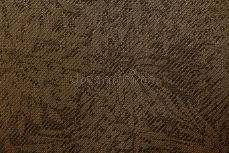 Textura sem emenda do fundo da parede da malha imagem de stock royalty free