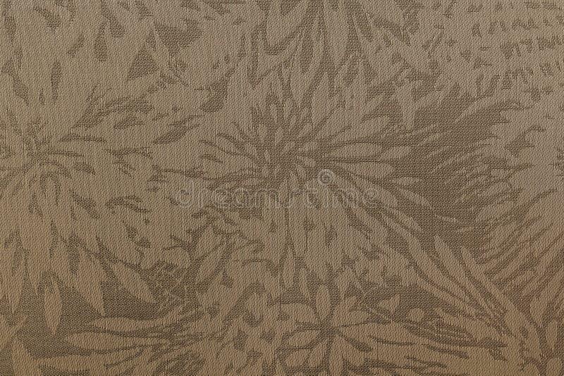 Textura sem emenda do fundo da parede da malha imagens de stock
