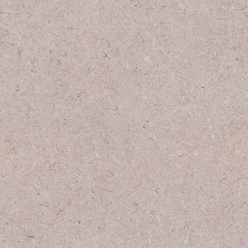 Textura sem emenda do papel do cartão foto de stock royalty free