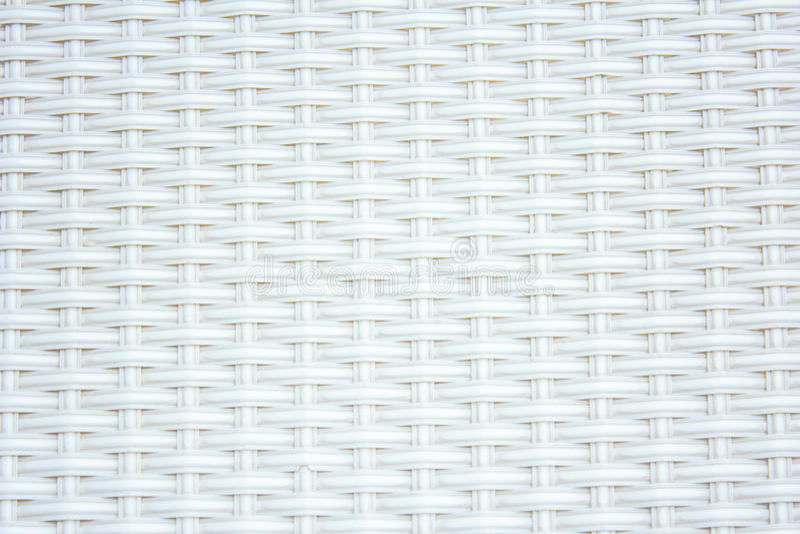 Textura sem emenda do Weave fotografia de stock