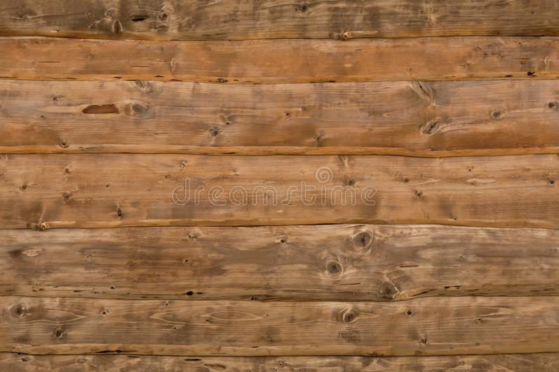 Textura sem emenda do wod fotos de stock