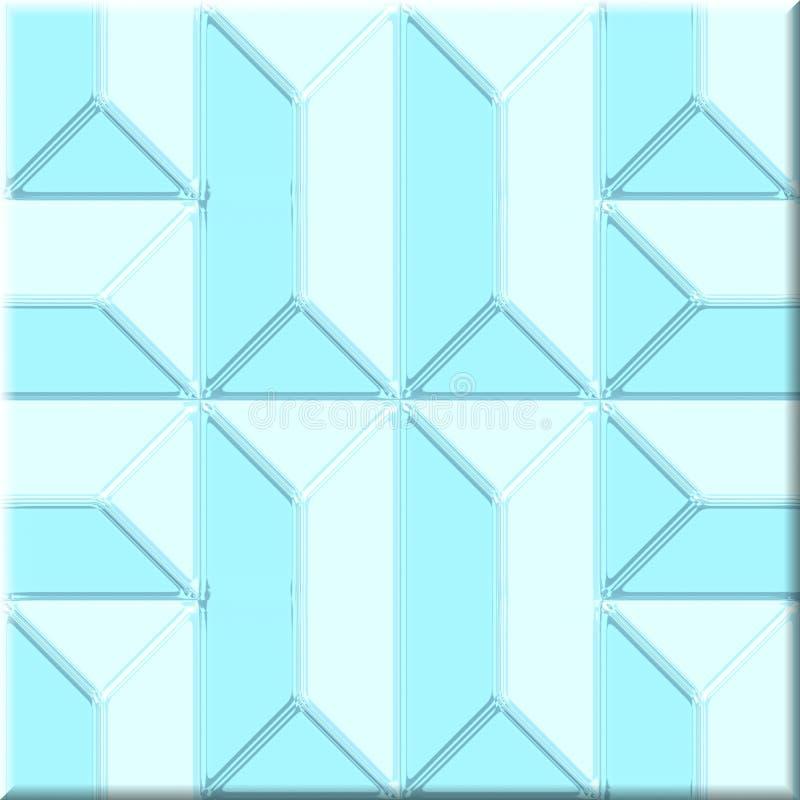 Download Textura Sem Emenda Ornamentado Ilustração Stock - Ilustração de branco, quadrado: 26510071