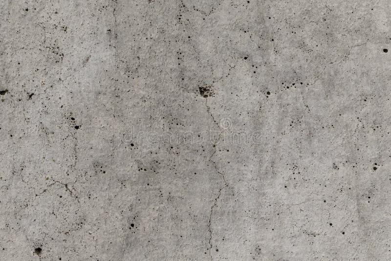 Download Textura sucia concreta foto de archivo. Imagen de pared - 100529702