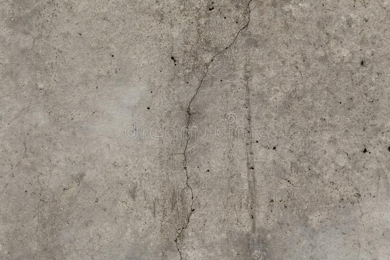 Download Textura sucia concreta imagen de archivo. Imagen de superficie - 100529829
