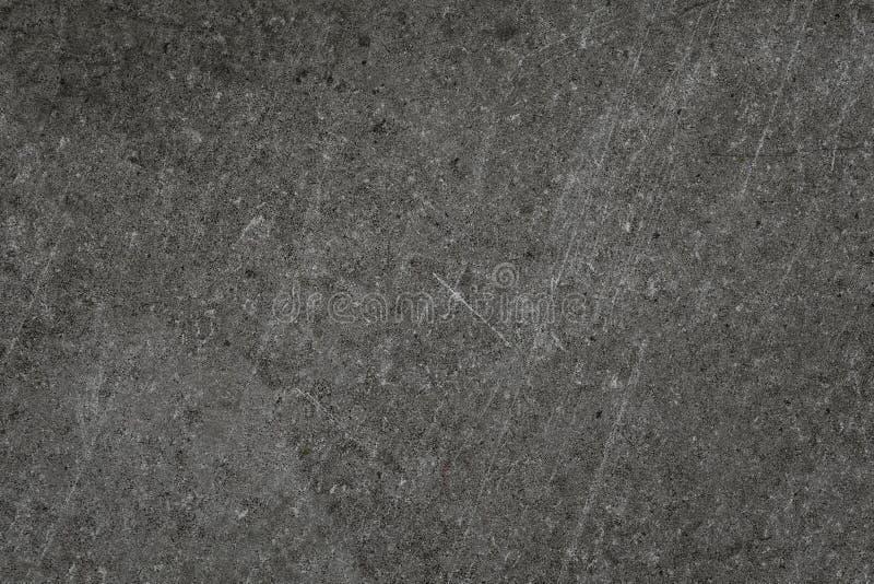 Download Textura sucia concreta foto de archivo. Imagen de vacío - 100529906