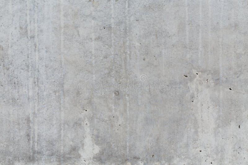 Textura sucia del muro de cemento fotos de archivo