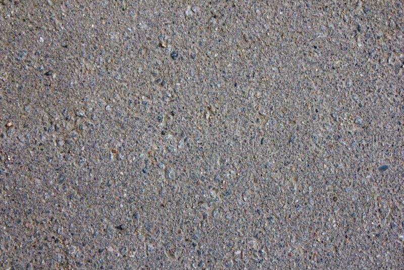 Textura suja da laje de cimento imagens de stock royalty free