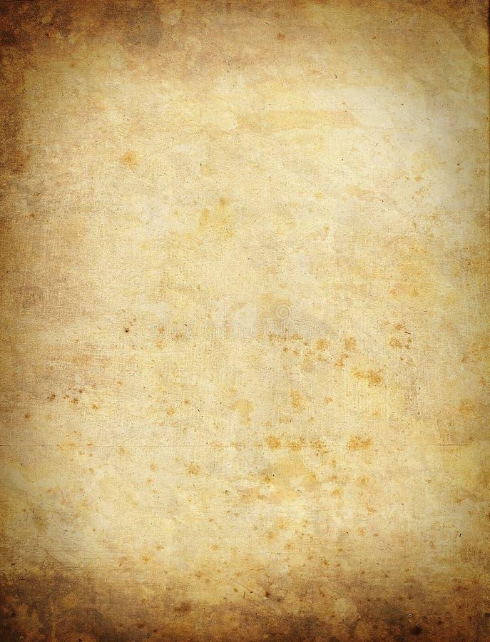 Textura suja de Grunge ilustração royalty free