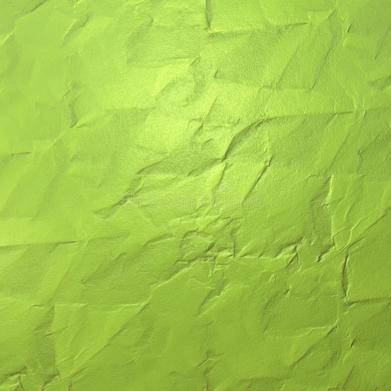 Textura/sumário do fundo ilustração stock