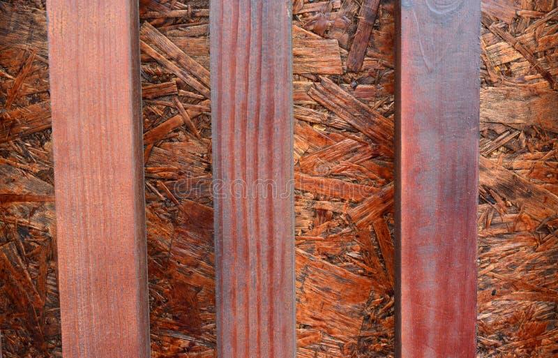 Textura, superfície de madeira foto de stock royalty free