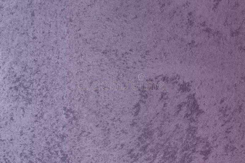 Textura superficial metálica pintada áspera azul clara del grunge agradable para cualquier propósitos fotos de archivo