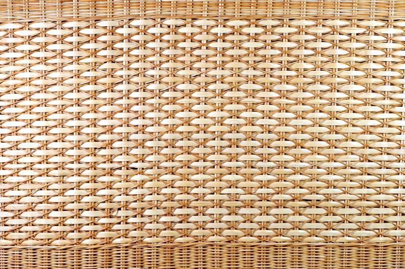Download Textura Tailandesa De La Cesta De Mimbre Foto de archivo - Imagen de tailandia, handmade: 41916532