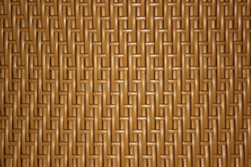 Download Textura tecida imagem de stock. Imagem de cesta, caixa - 527715