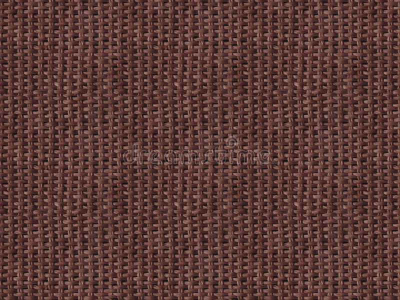 Textura tejida fotos de archivo